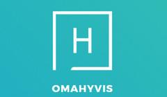 Oma Hyvis -logo