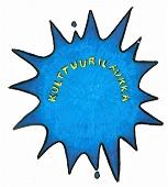 Kulttuurilaukan logo